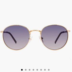 Diff eyewear Brooks Sunglasses